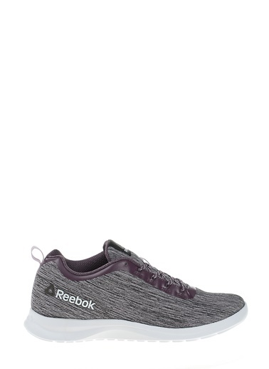 Reebok Walk Ahead-Reebok